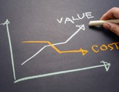 原価管理システム・ソフト23製品を比較!選び方も解説
