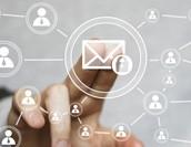 メールセキュリティとは?必要性から対策まで基礎をわかりやすく解説