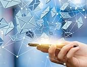 クラウド型メールセキュリティ製品・サービスを比較!選び方も解説