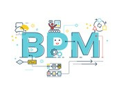 BPMツールのおすすめ6製品を比較!選び方や運用のポイントは?