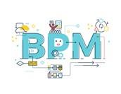 BPMツールのおすすめ5製品を比較!選び方や運用のポイントは?