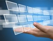 帳票電子化とは?メリットからツールの選び方・おすすめ製品まで紹介