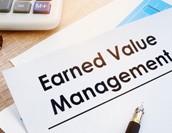 EVMとは?プロジェクト管理で使われる数値やおすすめ製品を解説!
