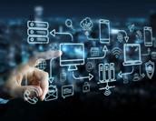 ネットワーク監視の種類とは?それぞれの特徴おすすめ製品を紹介!