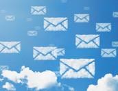 無料のクラウドメールサービス7選!注意点・製品の選び方も解説