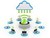 無線LANシステムの活用事例!効果的に運用するには?