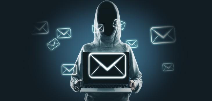なりすましメールへのセキュリティ対策方法とは?詳しく解説!