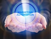 マーケティングオートメーション(MA)ツールの導入と運用ポイントとは?