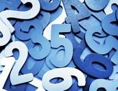 おすすめのマイナンバー管理システム21種を比較!選び方も解説