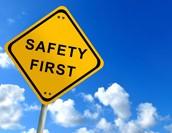 マイナンバー管理における安全管理措置とは?運用手順も解説!