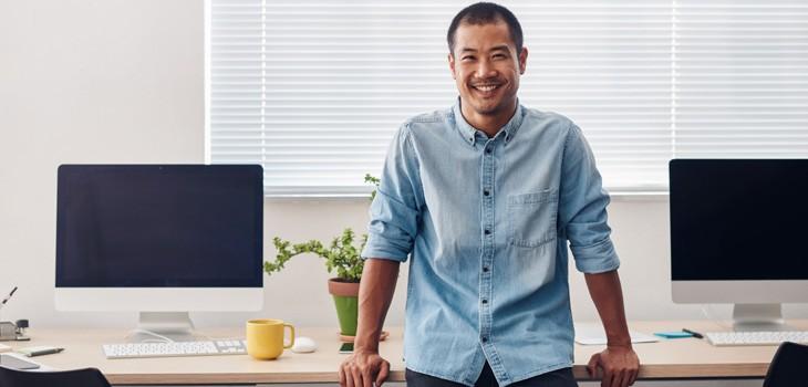 企業が個人事業主のマイナンバー管理をする必要はある?