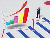 【2019年】予算管理システム19選を徹底比較!IFRS対応もこれで完璧!