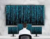 ネットワーク監視のポーリングとは?種類別に仕組みを解説!