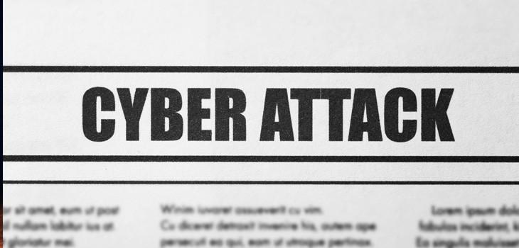 今すぐ実行すべき「サイバー攻撃対策」とは?国の施策も紹介!