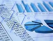 ここが良い!予算管理システムの8つの導入メリット