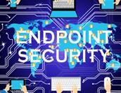 ウイルス対策とエンドポイントセキュリティの関係性とは?