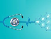病院でのIT資産管理の重要性とは?医療現場のITにおける課題と解決方法を解説!