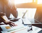 IT資産管理を行う方法は?効率的に運用するポイントを解説!