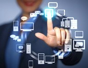 デスクトップ仮想化とアプリケーション仮想化の違いとは?