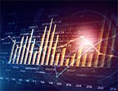 今さら聞けない予算管理システムとは?メリット、機能、選び方も紹介