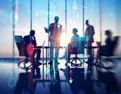 管理職が行うべき労務管理とは?その内容・必要なスキルを解説!