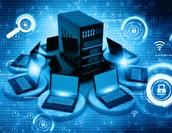 中小企業にデータバックアップは必要?企業が注意すべきことを解説
