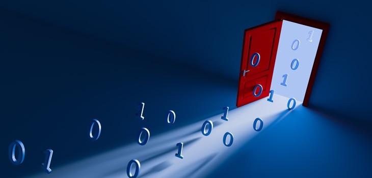 バックドアとは?注意すべき攻撃事例と3つの対策を紹介
