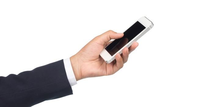 混乱しやすい「IP電話」と「ビジネスフォン」の違いとは?