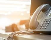 IP電話と固定電話の違いは?それぞれの回線・仕組みを解説!