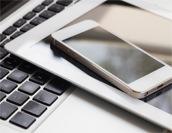 スマートデバイス連携システム導入の判断ポイント