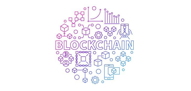 物流管理でブロックチェーンを活用するメリットとは?5分で理解!