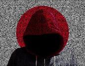 日本におけるサイバー攻撃対策の問題点は?現状から解決策を探る