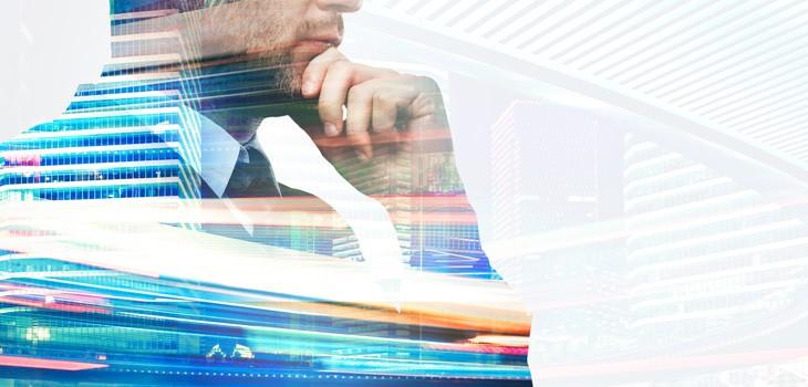 BtoBにおけるマーケティングオートメーションの利用方法とは?