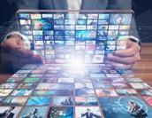 おすすめ動画配信システムを徹底比較!選定ポイントも簡単解説