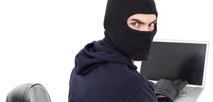 不正アクセス防止に活用されるログ監視とは?