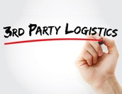 3PL(サードパーティー・ロジスティクス)とは?簡単に解説