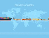 NVOCCとは?貨物を輸送する際の貿易知識をわかりやすく解説