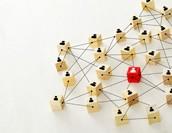 物流業界の人材不足の原因とは?具体的な改善策もわかりやすく解説