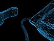 IP電話を実現する技術「VoIP」とは?プロトコルについても解説