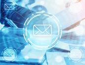 メールのウイルス対策4選!悪質なメールの見分け方も紹介