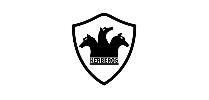 ケルベロス(kerberos)認証とシングルサインオンの違いを簡単解説!