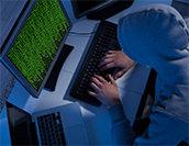 WAFによるパスワードリスト攻撃の防御対策とは?事例を用いて解説!