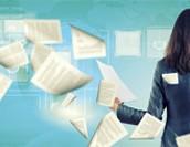導入前に知りたい文書電子化のデメリットを解説。解決策や成功事例も紹介