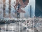 IT資産管理ツールの市場規模は?将来動向についても解説!