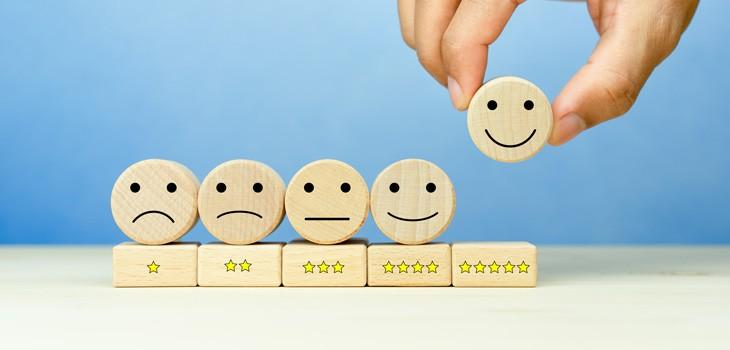 従業員満足度調査とは?目的や質問項目、意識すべき点まで詳しく解説