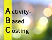 物流ABCとは?計算方法を6ステップで解説!活用するコツも紹介