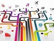 物流業界の課題と改善策とは?国が推奨している施策も紹介!