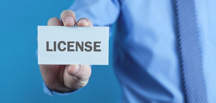 ライセンス管理とは?正確に行う方法やおすすめのツールを紹介!