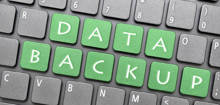 データバックアップを行う重要性は?保存方法とおすすめ製品も紹介!