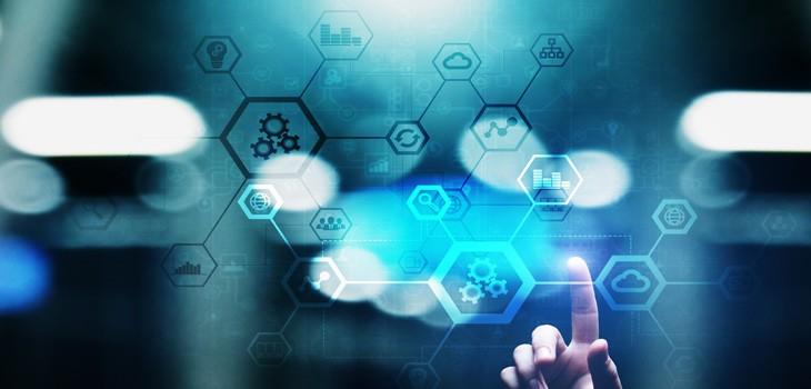 ITサービスマネジメントとは?ITILから効率的な実施方法まで徹底解説